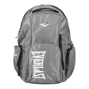 Everlast Equipment Pocket Backpack