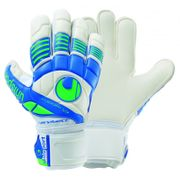 Gants Uhlsport Eliminator Handbett Soft
