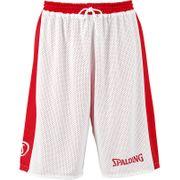 Short réversible Spalding Essential