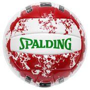 Spalding Beachvolley Rome