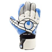 Gants Uhlsport Eliminator Supersoft