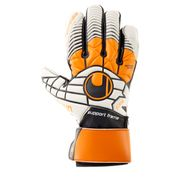 Gants Uhlsport Eliminator Soft SF  10