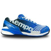 Chaussures Indoor Kempa Attack Two
