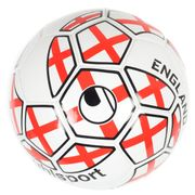 Ballon  football  loisir Angleterre t5 ballon 2016