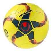 Ballon Uhlsport Futsal Anteo 290 Ultra Lite