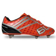 chaussure de rugby blk BLK X6 Lite