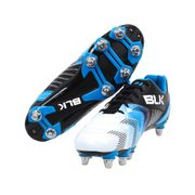 Chaussures rugby X8 intense  rugby