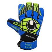 gants de gardien Lloris Uhlsport Lloris Starter Soft