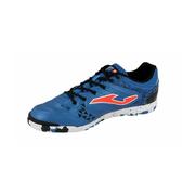 Chaussure de Futsal bleues adultes Liga5 Joma Couleur - Bleu, Pointure - 42,5