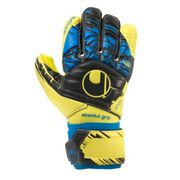 Gants Uhlsport Eliminator Speed Up Absolutgrip HN (2017)