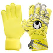 Gants Uhlsport Eliminator Soft SF