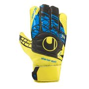 Gants Junior Uhlsport Eliminator Speed Up Starter Soft (2017)