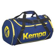 Sac Kempa Sports 30 L