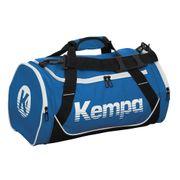 Sac de sport Kempa Sports Bag 75 L