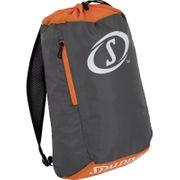 Sac Spalding sackpack