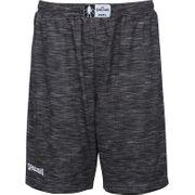 Short Spalding Heart'N'Soul Reversible Shorts