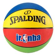 Spalding Nba Rookie T5 Multicolore Ballons Basketball
