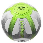 Ballon Uhlsport Ligue 1 Competition Elysia
