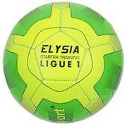 Uhlsport Elysia Starter Training 40 Pack