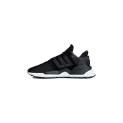 Baskets EQT Support 91/18 Adidas Originals