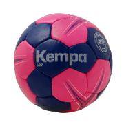 Ballon de handball Kempa Leo Basic Profile