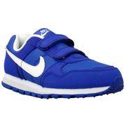 Nike MD Runner Psv