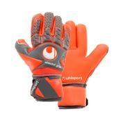 Gants Uhlsport Aerored Absolutgrip Finger Surround-11