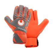 Gants Uhlsport Aerored Soft HN Comp-10