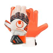 Gants Uhlsport Aerored Starter Soft Lloris-3