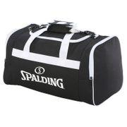 Sac d'équipe Spalding (50 litres)