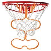 Retour pour ballon Spalding