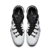 Chaussures Nike Hyperchase