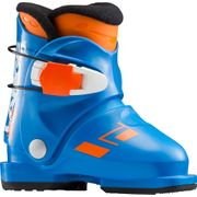 Chaussures De Ski Lange My First Lange (power Blue)
