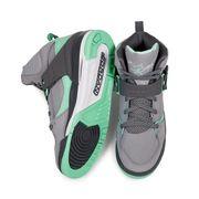 Basket Jordan Flight 45 High Junior - 837024-015
