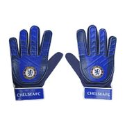 Chelsea FC officiel - Gants de gardien de but - football - pour enfant