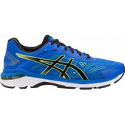 Chaussures Asics Gt-2000 7