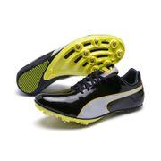 Chaussures Puma evoSPEED Sprint 9