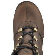 TIMBERLAND Splitrock 2 Chaussure Garcon