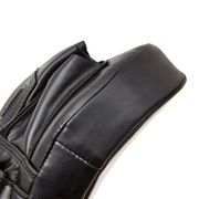 Gants Reebok Retail Hook and Jab Pads noir rouge