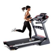 Tapis de course - Sole Fitness F85
