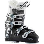 Chaussures De Ski Rossignol Track 70 W (black) Femme