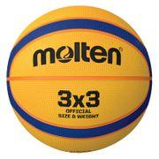 Ballon de Street Molten B33T2000