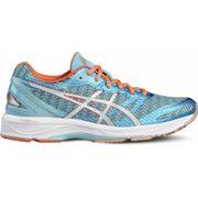 Chaussure de Running Asics DS Trainer 22 women