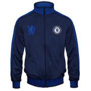 Chelsea FC officiel - Veste de survêtement de football - homme - style rétro