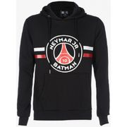 Sweat Enfant Psg Sweat Cap Neymar Jr