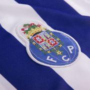 Maillot retro Copa FC Porto 2002
