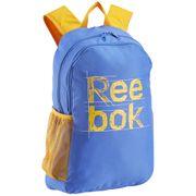 Sac à dos kid Reebok Foundation