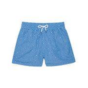 Short de bain Frescobol Carioca Trunks Sport Short SH0705115S17