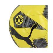 Borussia Dortmund Ballon Football Jaune