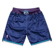 Short Authentique Charlotte Hornets 1994-1995